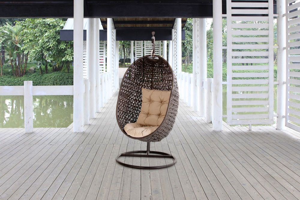 lounge kissen sitzsack sitzkissen rattan gartenm bel und rattan lounge gartenm bel bequem. Black Bedroom Furniture Sets. Home Design Ideas
